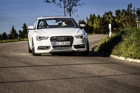 Audi Au494 by New Audi A5 9t Coming In 2015 Rs5 To Use Twin Turbo