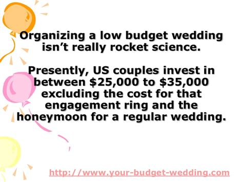 Wedding Budget Ideas Low Budget Wedding by Low Budget Wedding Ideas For You