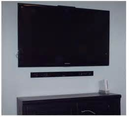 how to hang a picture on the wall how to hang a tv on the wall all about home electronics