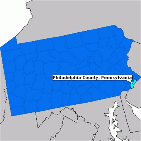 Birth Records Philadelphia Pa Philadelphia County Pennsylvania County Information Epodunk