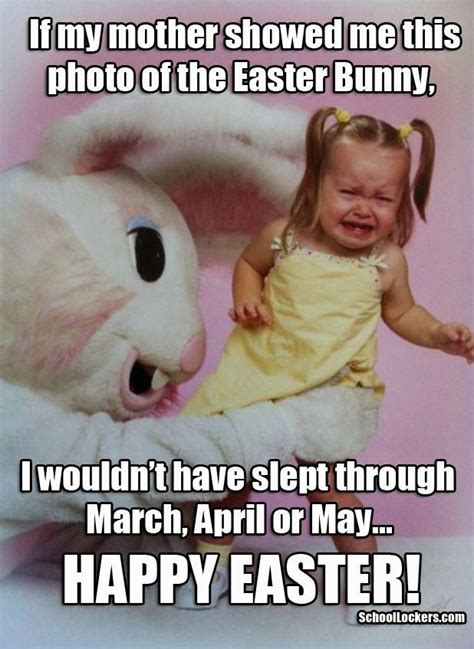 Funny Happy Easter Memes - happy easter our memes pinterest