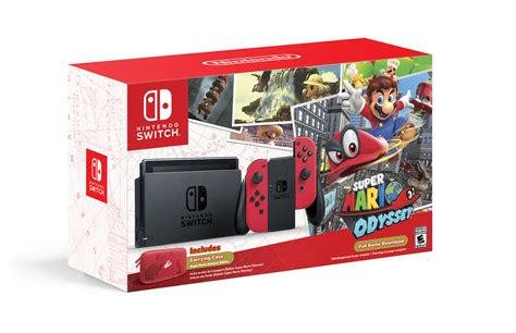 console colors nintendo switch console variations the database for all