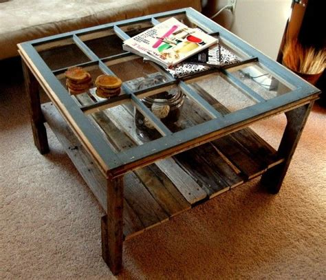 Windows Coffee Table 850 Best Images About Window Shutter Crafts On Furniture Windows And Home