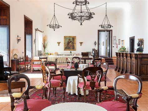 bel soggiorno taormina beautiful hotel bel soggiorno taormina pictures house