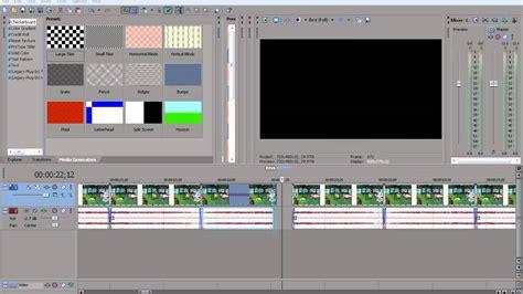 tutorial youtube poop ultimate sony vegas ytp tutorial youtube