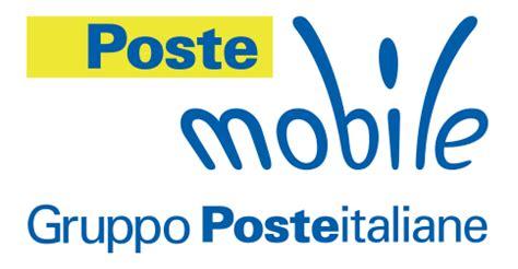 promozioni telefonia mobile postemobile recensione poste mobile con opinioni su copertura tariffe