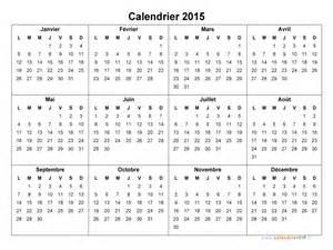 Calendrier 2015 Gratuit Www Calendrier Gratuit Fr 2015 2017 2018 Best Cars Reviews