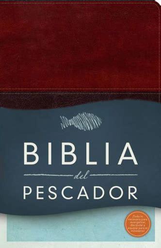 guatemala libreria bautista biblias biblia del pescador rvr 1960 actividades y dinamicas
