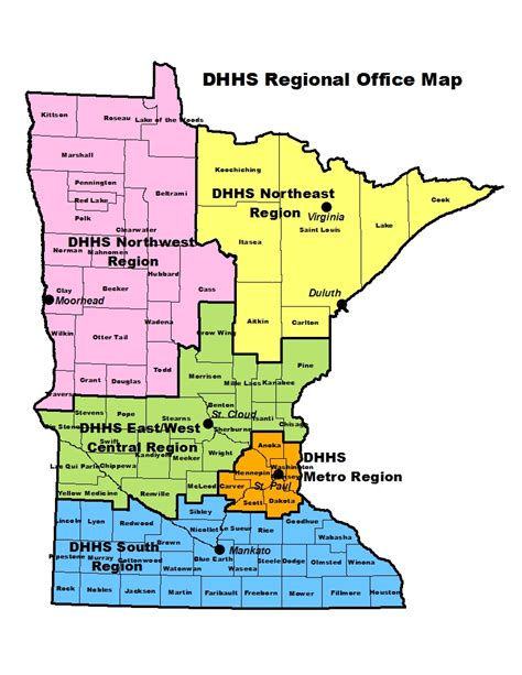 Finder Mn Minnesota Department Of Human Services Pdf