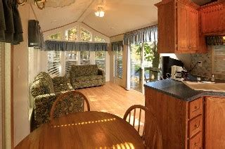 Cottages At Oak Park by Oak Park Cottage Rentals In Pennsylvania Lake Raystown
