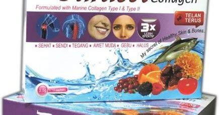 Daracol Collagen daracol collagen murahcheaponline i cantikbeautymall