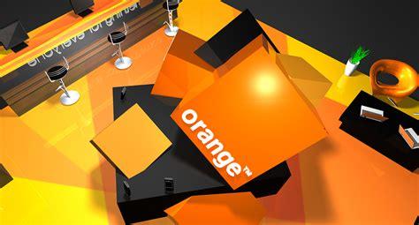 orange telecom 100 orange telecom the logo of french telecom group