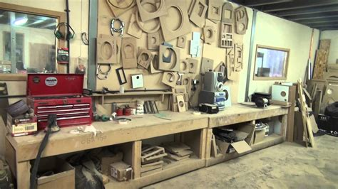 work room wood work room in all uk car audio at vibe