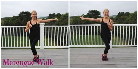 zumba steps with pics learn basic zumba moves with this easy guide my own balance
