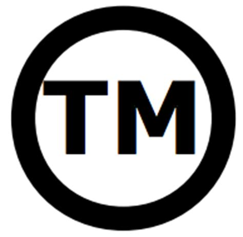 trade symbol trademark registration itangle inc