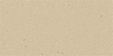 Corian Rice Paper Cubiertas De Cocina Corian 174 Dupont Chile