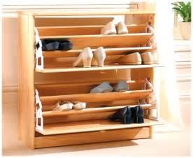 Shoe Cabinet Rack Unique Shoe Rack Ideas To Keep Shoes Organise Interior Fans