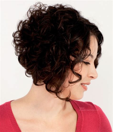 does wedge hair cut suit square face 1000 ideas about a line hairstyles on pinterest hair