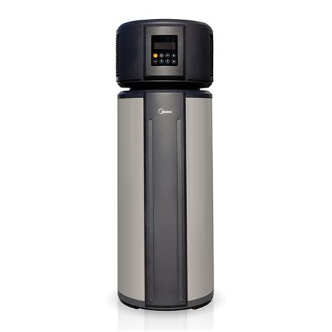 Water Heater Midea chromagen midea electric heat water heater 170l