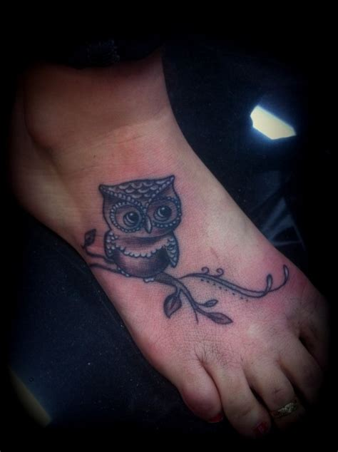 20 awe inspiring foot tattoo ideas for women yusrablog com