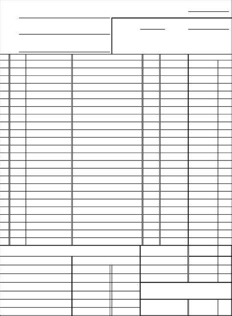 Petty Cash Envelope Template Free Download 4 3 4 X 6 1 2 Envelope Template