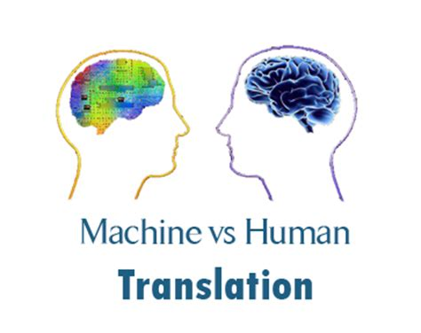 to human translator read n write translating is not just a matter of replacing words but more of