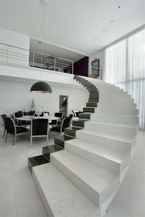 new home designs latest modern homes stairs designs ideas modern staircase design ideas without handrails privyhomes