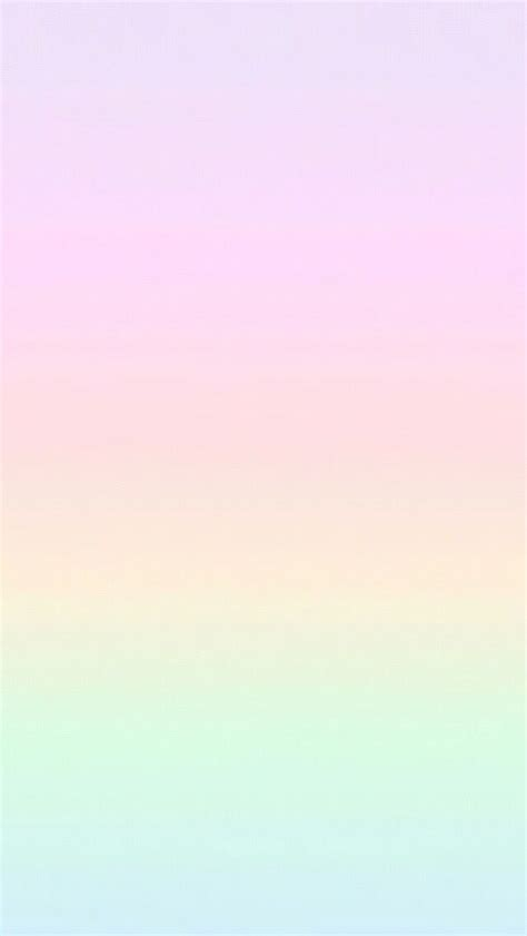 wallpaper iphone pastel color pastel rainbow iphone wallpaper iphone wallpapers