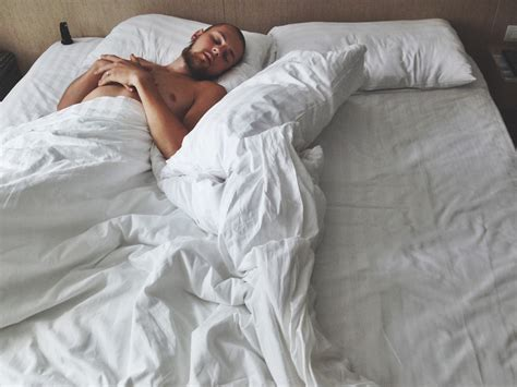 french men in bed 27526145486 39f235bbf3 k thought catalog