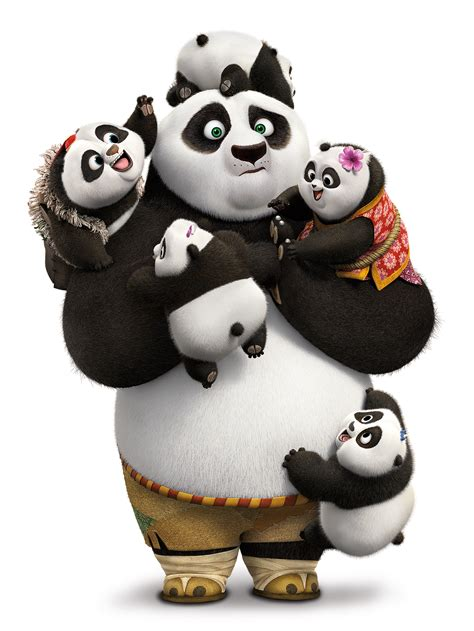 imagenes de kung fu panda 3 en hd family movies this weekend shrek kung fu panda 3 and joy