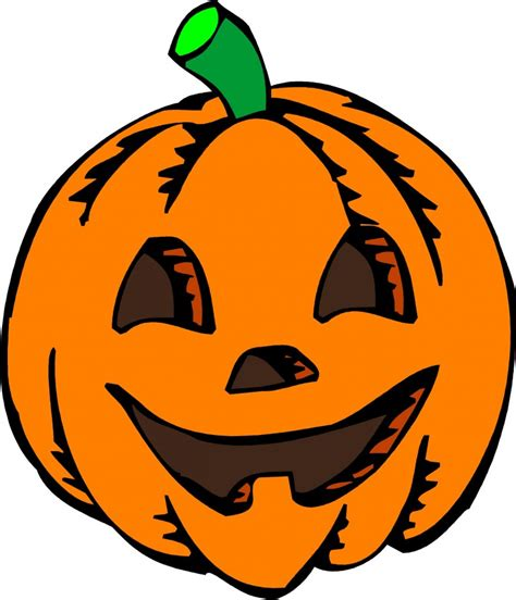 free pumpkin clipart best pumpkin clip 1384 clipartion