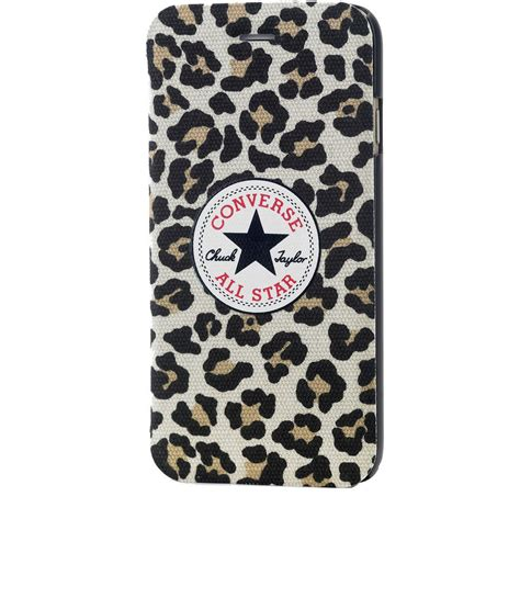converse canvas iphone 6 6s iphonehuset no