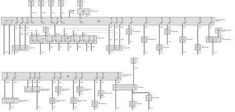 fresh bmw e46 m3 engine wiring diagram elisaymk