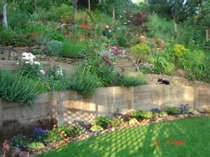 Hillside Gardening Ideas 29 Best Hillside Gardening Images On Hillside Garden Landscaping And Landscaping Ideas