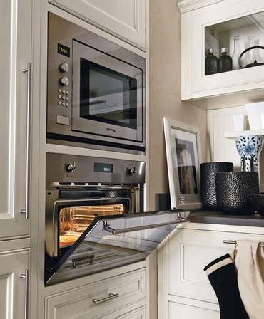 credenze stile country casa immobiliare accessori boffi cucine prezzi