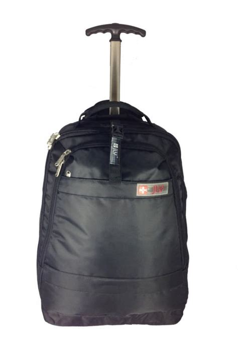 cabin bag with wheels mens rucksack with wheels trolly bag travel bags