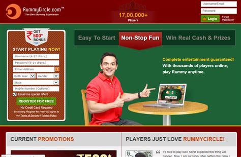 Make Money Playing Games Online - earn money by playing games online in india earning