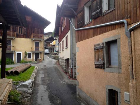 morzine appartments 1 bedroom central apartment for sale morzine old town