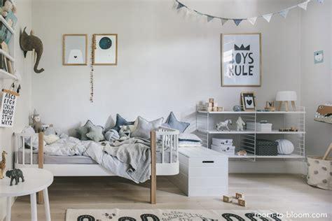 Side Table by Nursery Amp Kids Room Interior Design Blog Childrens