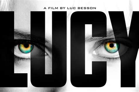 lucy film utan hud lucy what were they thinking the hudsucker