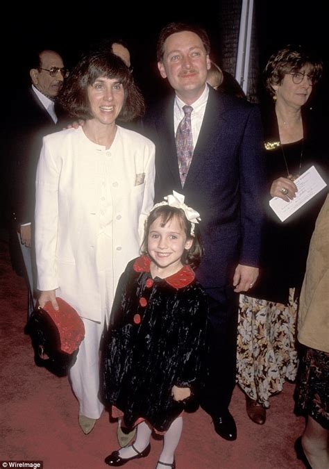 mara wilson high school mara wilson is unrecognisable from her matilda character