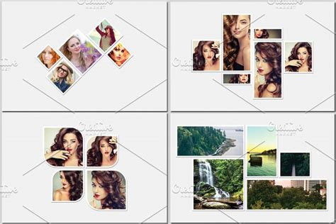 free storyboard templates for photoshop cs6 photoshop heart collage template 187 designtube creative