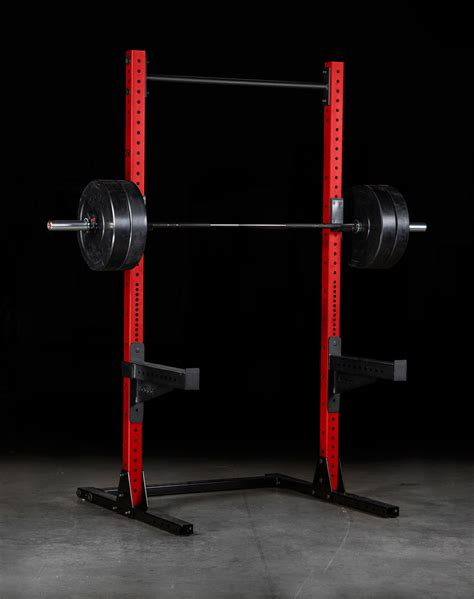 Rogue Squat Rack by Rogue Sml 2c Squat Stand Rogue Fitness