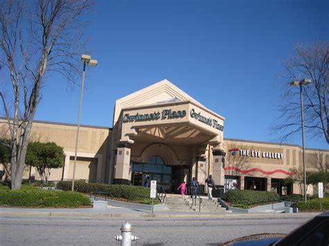 gwinnett place acura gwinnett place mall directory upcomingcarshq