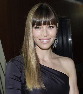 how to cut bangs yourself after 50 learn how to trim bangs yourself with these hair stylist