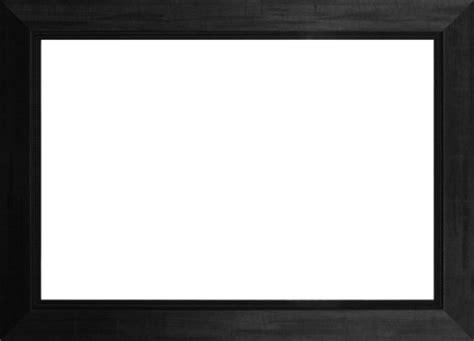 imagenes de marcos minimalistas marcos de madera para cuadros modernos y clasicos