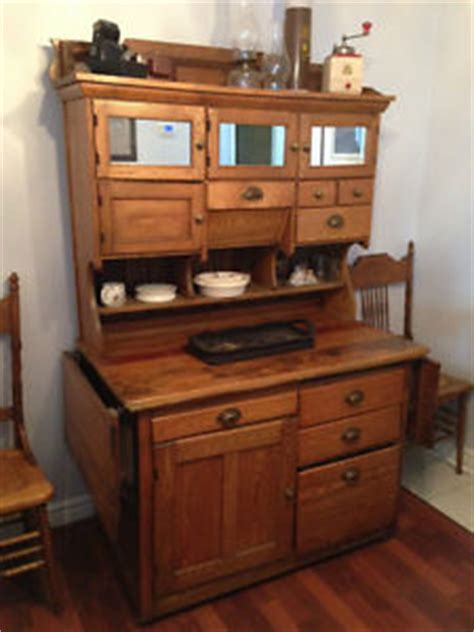 Hoosier Desk Company History by Kijiji Free Classifieds In Ontario Find A Buy A Car