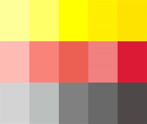 yellow combinations 28 color combo yellow u0026 gray sportprojections com