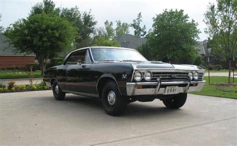 Gs 350 Engine by 1970 Buick Gs 350 Engine 1970 Free Engine Image For User