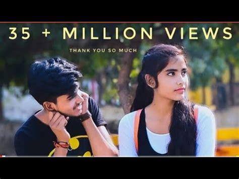 sathi  sathi jubin nautiyal latest hindi song